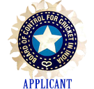 Cricket ASsociation Of telangana- BCCI