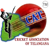 Cricket Association of Telagana